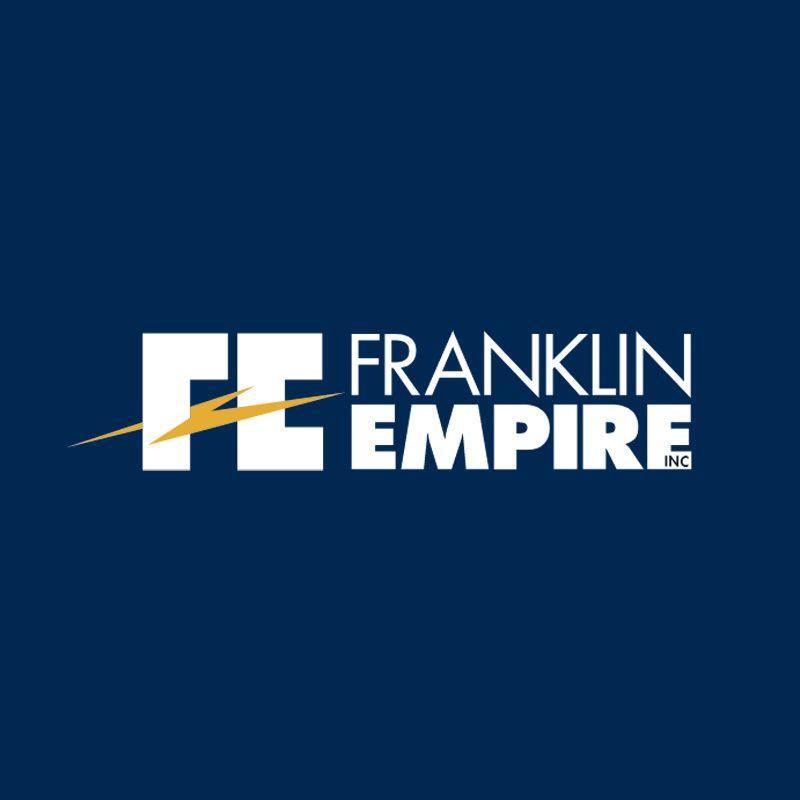 Franklin-Blue