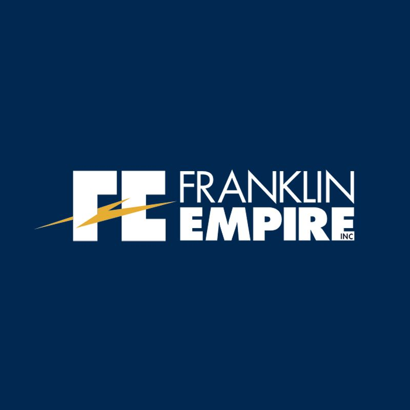 Franklin-Blue
