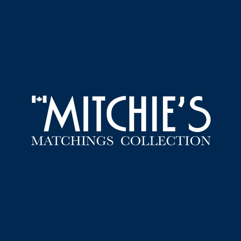 Mitchies-Blue