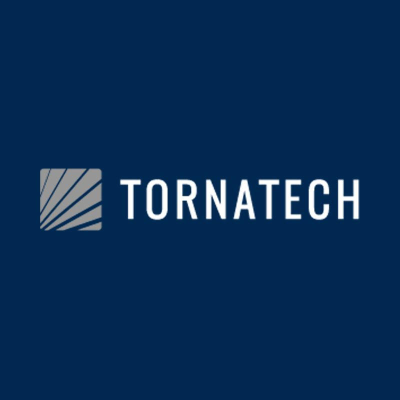 Tornatech-Blue
