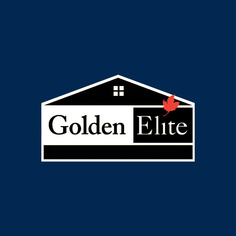 GoldenElite